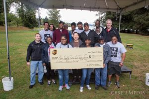 075_sickle-cell-walk_2016-09-17-cbbell