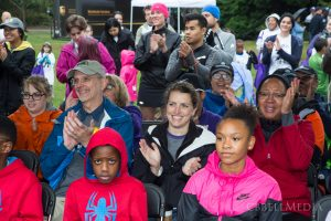 089_sickle-cell-walk_2016-09-17-cbbell