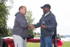 111_sickle-cell-walk_2016-09-17-cbbell
