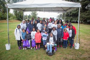 119_sickle-cell-walk_2016-09-17-cbbell