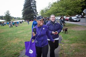 129_sickle-cell-walk_2016-09-17-cbbell