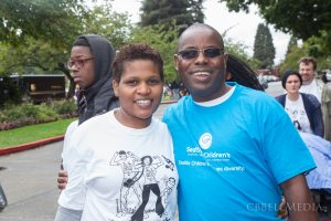 140_sickle-cell-walk_2016-09-17-cbbell