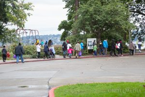 142_sickle-cell-walk_2016-09-17-cbbell