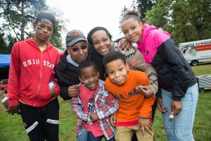 162_sickle-cell-walk_2016-09-17-cbbell