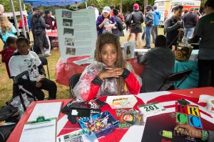 180_sickle-cell-walk_2016-09-17-cbbell