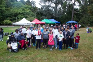 201_sickle-cell-walk_2016-09-17-cbbell