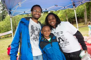 205_sickle-cell-walk_2016-09-17-cbbell