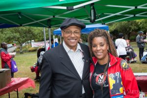 209_sickle-cell-walk_2016-09-17-cbbell