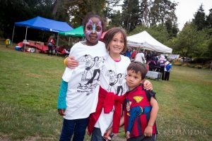 213_sickle-cell-walk_2016-09-17-cbbell
